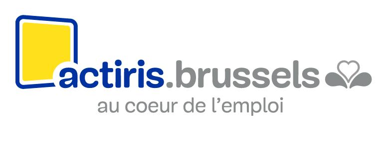 Actiris Brussels