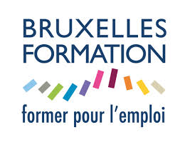 Bruxelles-formation