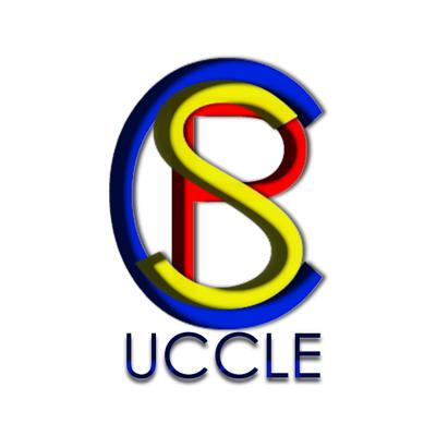 Cours de promotion sociale d'Uccle