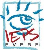 IEPSCF Evere