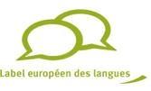Label européen des langues