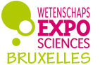 Sciences expo